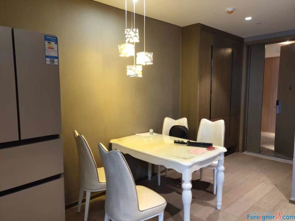 Nice price! HLCC Apartment-1 bedroom-Times Square-well-kept-near metro