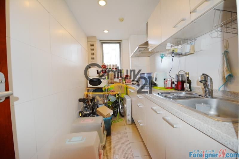 【Fantasy 1br, Richmond Park】Fabulous 1br !Price Only 11,000/Month!Anytime for Leasing!