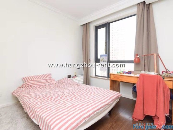 Rainbow City 4 Bedrooms 2 Bathrooms Apartment For Rent