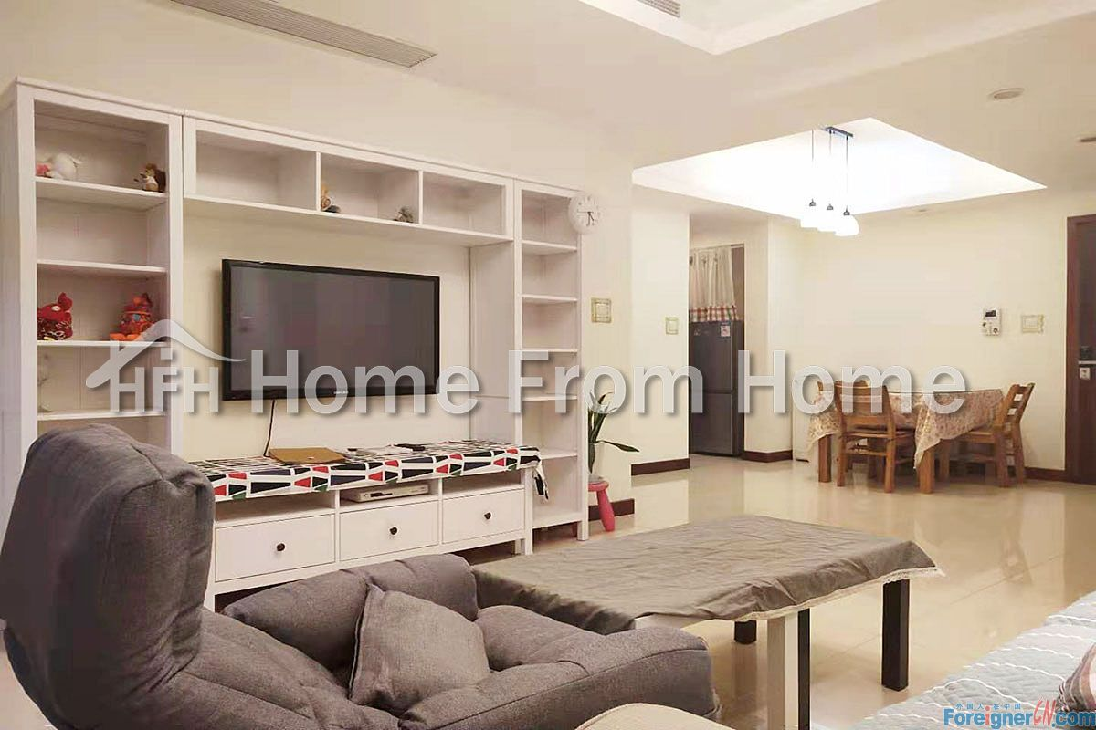 P BAITANG ONE RESIDENCE PERFECT APARTMENT IN EXCLUSIVE SIP DISTRICT