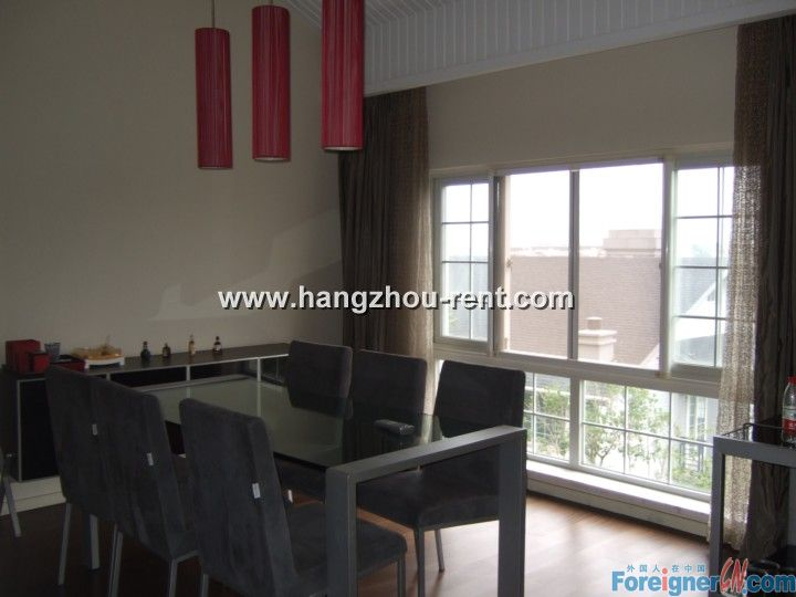 JING YUE WAN HOUSE FOR RENT