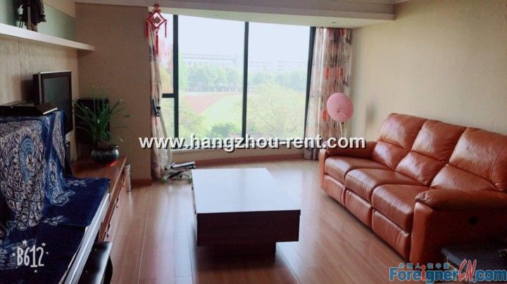 Legend City Three bedrooms Apartment for Rent
