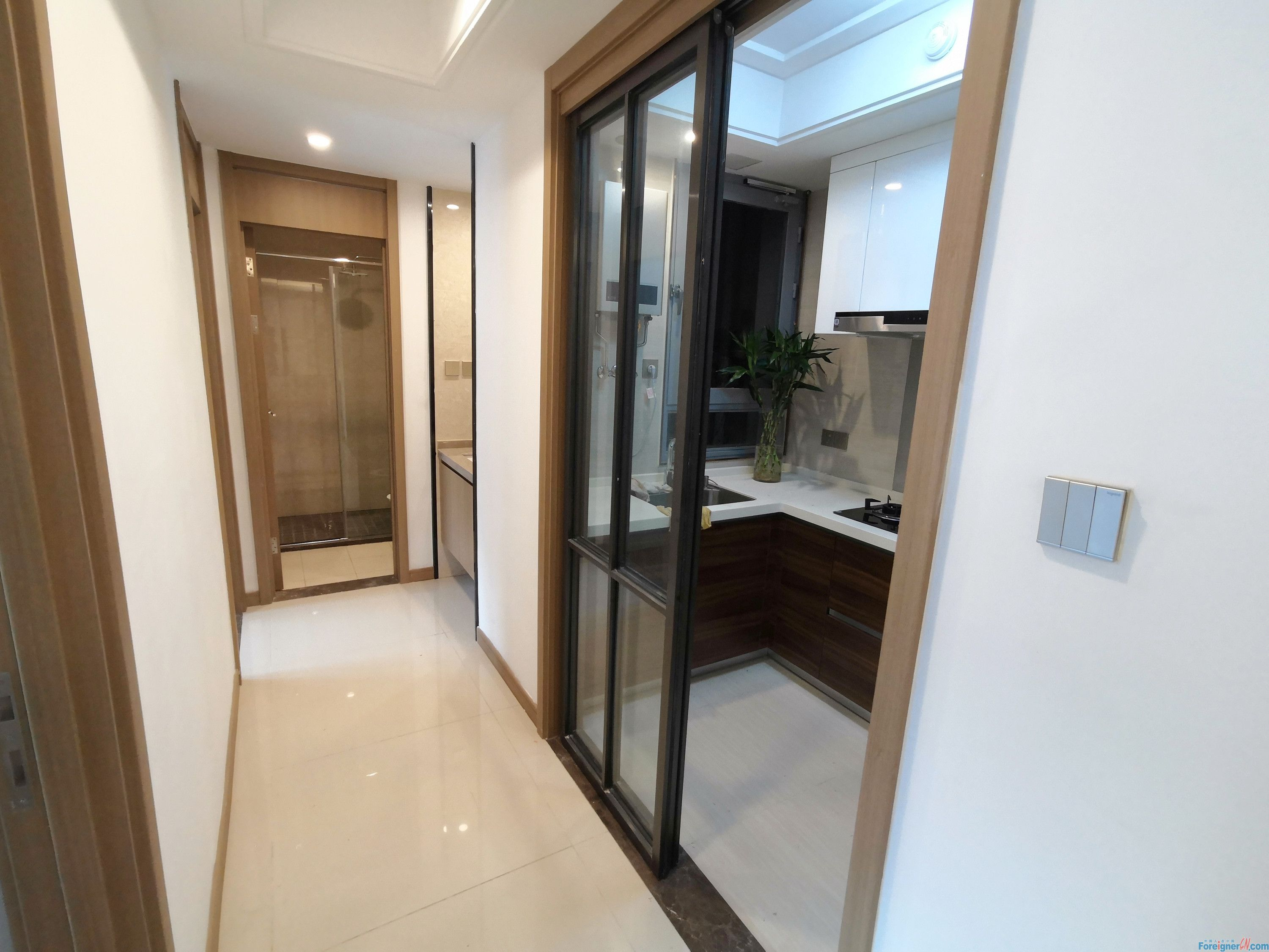 Apartments for rent in Suzhou–First rent- new furniture –nearby metro-fully furnished