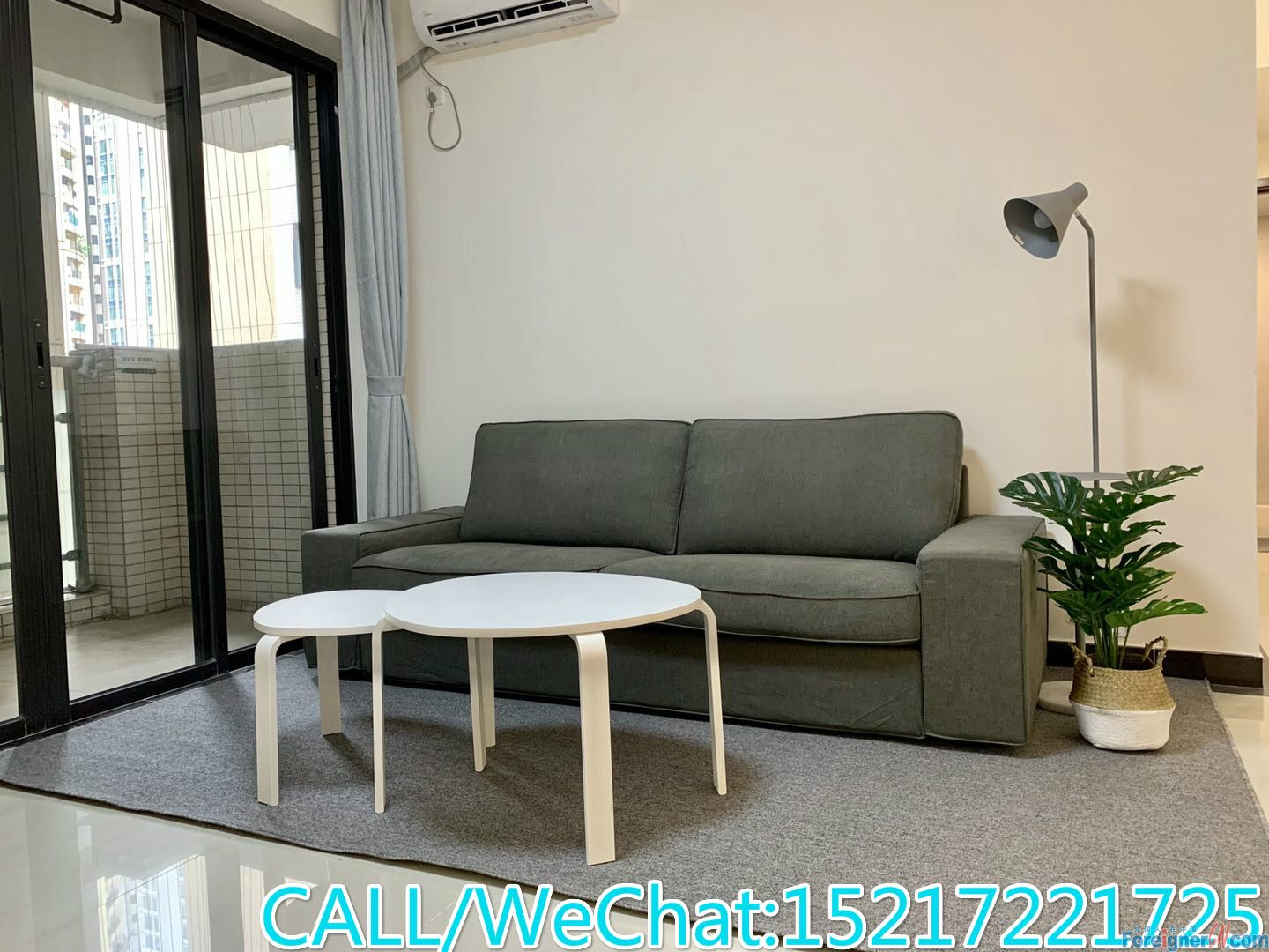 Morden 1br avaliable now,fully furnished,good layout,CBD AREA,convenient.