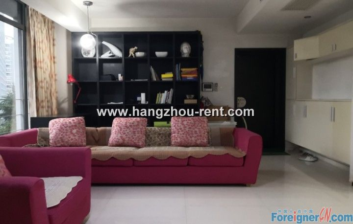 Beyond City 3 bedrooms Apartment for Rent Good Price
