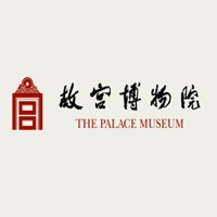 The Palace Museum
