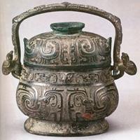 Sackler Museum of Art and Archeology at Peking University