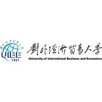 The University of International Business & Economics