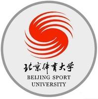 Beijing Sports University