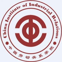 China Institute of Industrial Relations