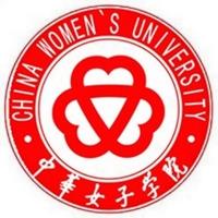 China Women's University