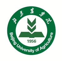 Beijing University of Agriculture
