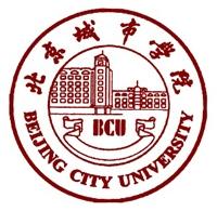 Beijing City University