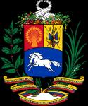 Embassy of the Republic of Venezuela