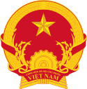 Embassy of the Socialist Republic of Vietnam