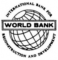 The World Bank Resident Mission In China
