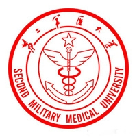 Second Military Medical University