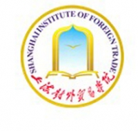 Shanghai Institute of Foreign Trade