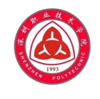 Shenzhen Polytechnic