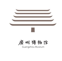 Guangzhou Museum