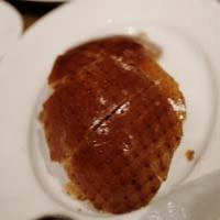 Xindalu China Kitchen