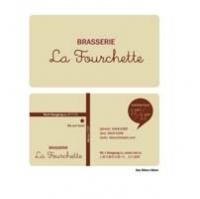Brasserie la Fourchette
