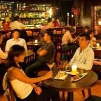 Club Vietnam