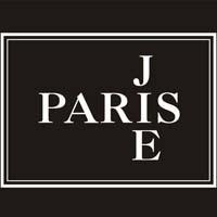 Paris Jie
