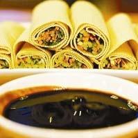 Guiyou Restaurant Of Beijing Cuisine (Dongyuanlu)