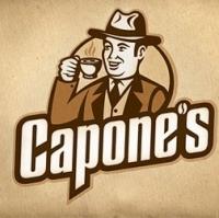 Capone's