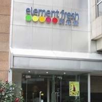 Element Fresh
