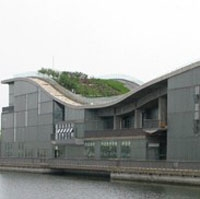 Qingpu Library