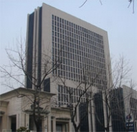 Shanghai Putuo District Library