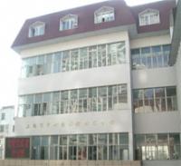 Shanghai Xuhui District Library