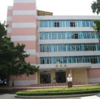 Huadu Library