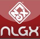 NLGX Design Store