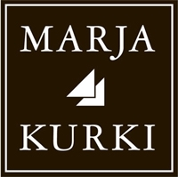 Marja Kurki