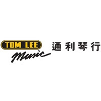 Tom Lee Music Emporium