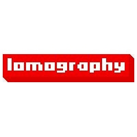 The Lomography Shop