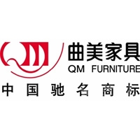 QM Furniture