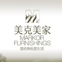 Markor Furnishings
