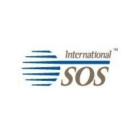 Guangzhou International SOS