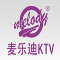 Melody KTV