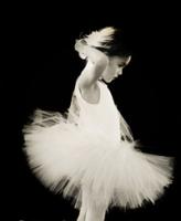 BCDT Ballet Training Center