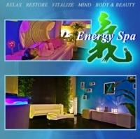 Energy Spa