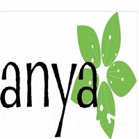 Anya Massage