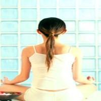 Body & Soul Yoga (Yincheng Zhong Lu)