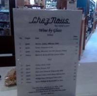 Chez Nous by City Super