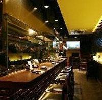 En Grill & Bar