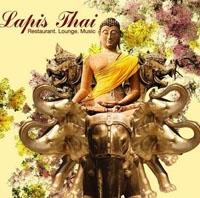 Lapis Thai